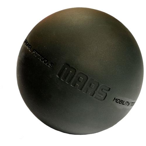 Массажер Original FitTools FT-MARS