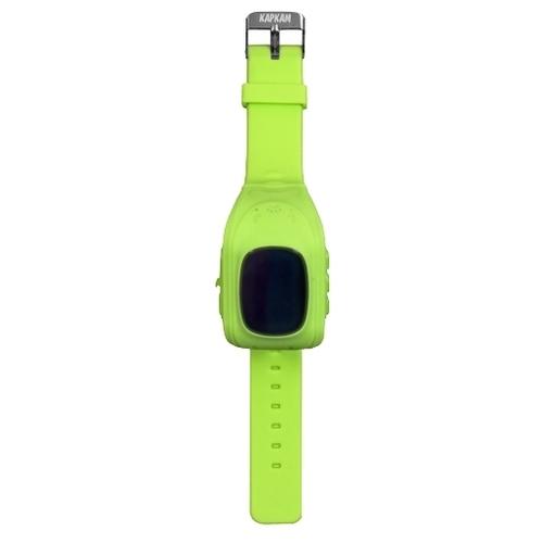 Часы CARCAM Q50