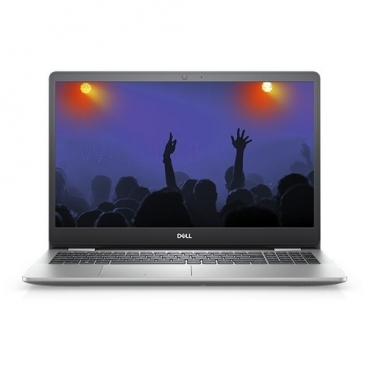 "Ноутбук DELL Inspiron 5593 (Intel Core i3 1005G1 1200 MHz/15.6""/1920x1080/4GB/256GB SSD/DVD нет/Intel UHD Graphics/Wi-Fi/Bluetooth/Windows 10 Home)"