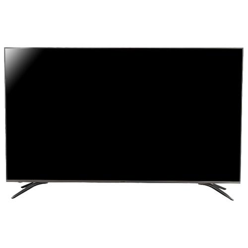 Телевизор Doffler 65EUS89