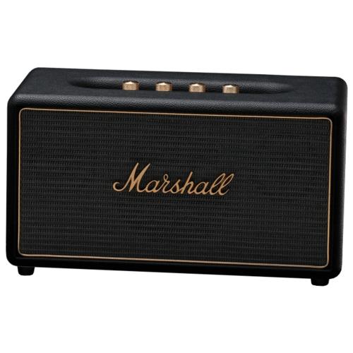 Портативная акустика Marshall Stanmore Multi-Room