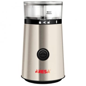 Кофемолка ARESA AR-3605