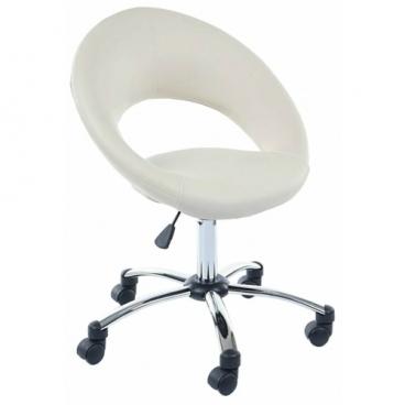 Компьютерное кресло SIGNAL Q-128 офисное