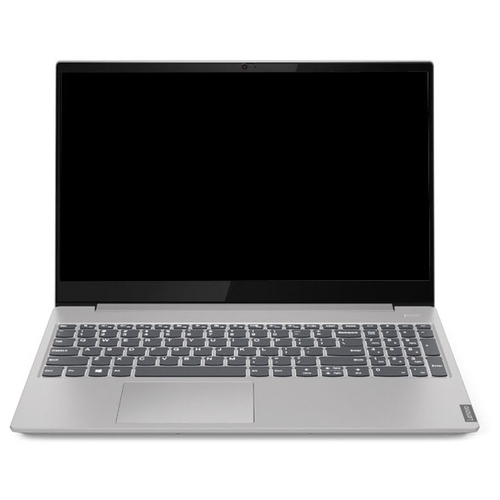 "Ноутбук Lenovo IdeaPad S340-15API (AMD Ryzen 3 3200U 2600 MHz/15.6""/1920x1080/4GB/256GB SSD/DVD нет/AMD Radeon Vega 3/Wi-Fi/Bluetooth/DOS)"