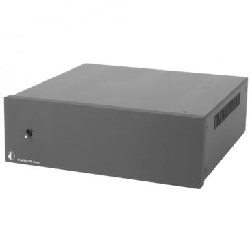 Усилитель мощности Pro-Ject Amp Box RS Mono