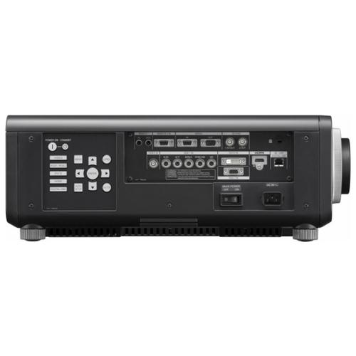 Проектор Panasonic PT-DX100