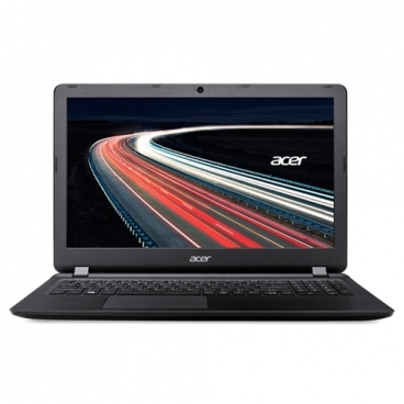 Ноутбук Acer Extensa EX2540