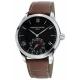 Часы Frederique Constant Horological Classics Men FC-285B5B6