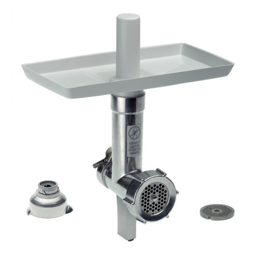 Bosch переходник для кухонного комбайна MUZ8FA1