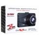 Видеорегистратор X-TRY XTC D4010