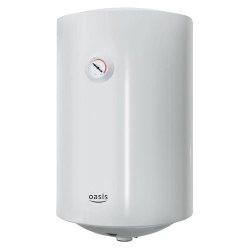 Накопительный электрический водонагреватель Oasis VL-100L