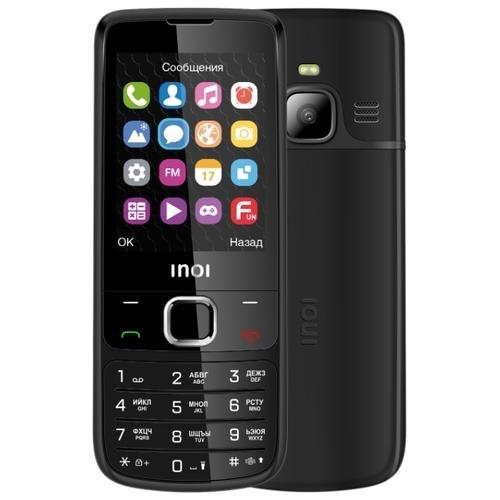 Телефон INOI 243