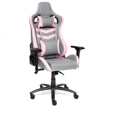 Компьютерное кресло TetChair iPinky игровое