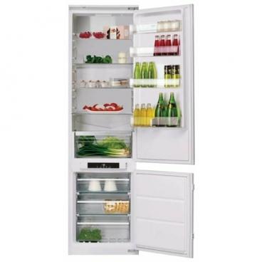 Встраиваемый холодильник Hotpoint-Ariston B 20 A1 FV C