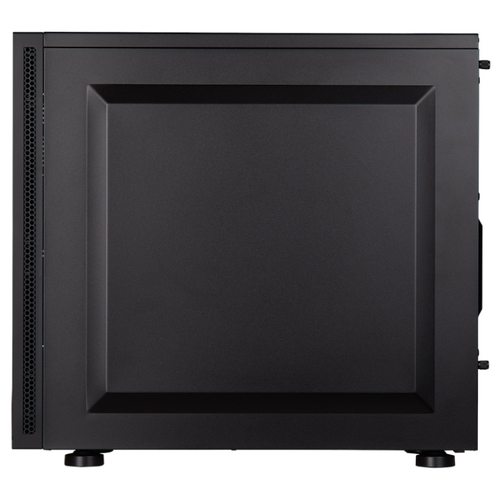 Компьютерный корпус Corsair Carbide Series SPEC-05 Black