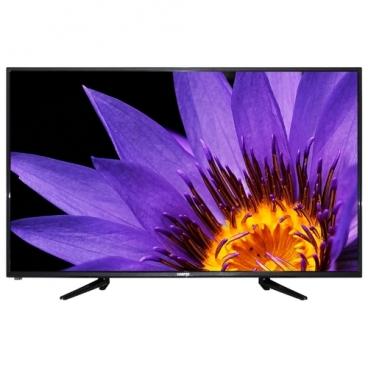 Телевизор HARPER 43F575T