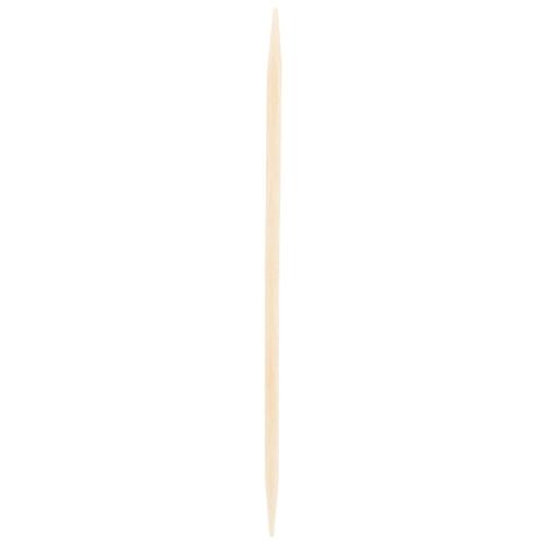 Celesta зубочистки бамбуковые