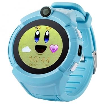 Часы ZDK Q360