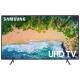 Телевизор Samsung UE75NU7100U