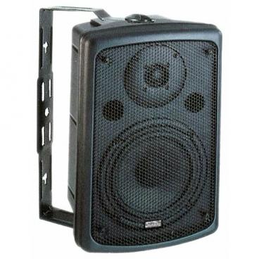Акустическая система Soundking FP208