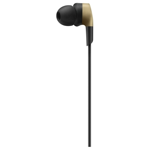 Наушники Bang & Olufsen BeoPlay H3