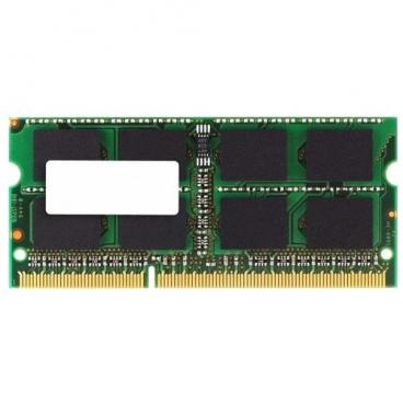 Оперативная память 4 ГБ 1 шт. Foxline FL1600D3S11S1-4GH