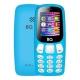 Телефон BQ 1845 One+