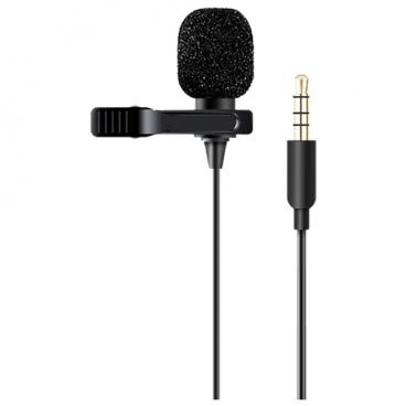 Микрофон Maono AU-400