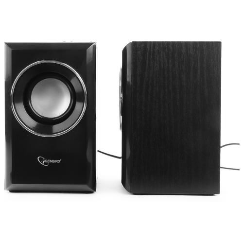 Компьютерная акустика Gembird SPK-204