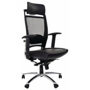 Компьютерное кресло Chairman Ergo 281A