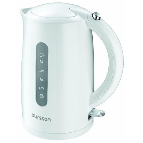 Чайник Oursson EK1710P