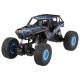 Монстр-трак WL Toys 10428-D 1:10 43 см