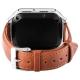 Часы Smart Baby Watch GW1000S