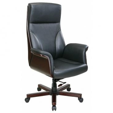 Компьютерное кресло EasyChair 405 MLC