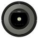 Робот-пылесос iRobot Roomba 865