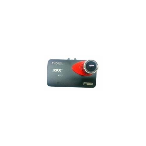 Видеорегистратор XPX ZX66