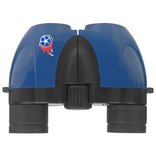 Бинокль Veber 8х21 (Бирюза, Топаз, Рубин)
