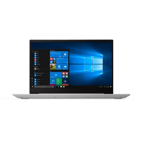 "Ноутбук Lenovo Ideapad S340-15API (AMD Ryzen 5 3500U 2100 MHz/15.6""/1920x1080/8GB/256GB SSD/DVD нет/AMD Radeon Vega 8/Wi-Fi/Bluetooth/DOS)"