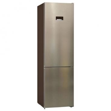 Холодильник Bosch KGN39XG34R