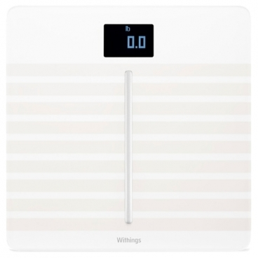 Весы Withings WBS04 WH