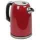 Чайник UNIT UEK-264 (эмаль)