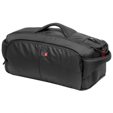 Универсальная сумка Manfrotto Pro Light Video Camera Case CC-197 PL