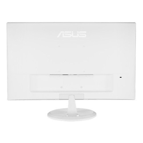 Монитор ASUS VC239H