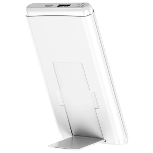 Аккумулятор Baseus Wireless Charger 10000 mAh WXHSD-D01 / D02