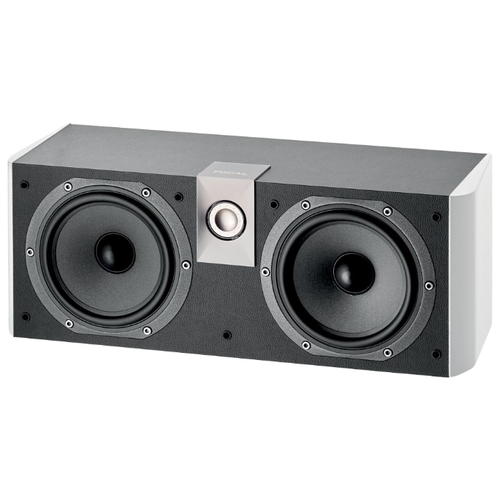 Акустическая система Focal Chorus CC 700