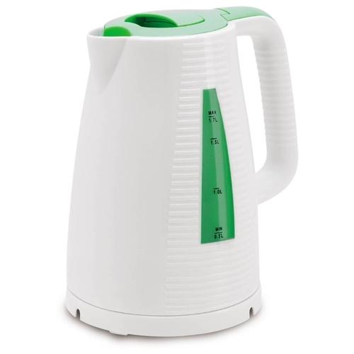 Чайник Polaris PWK 1743C