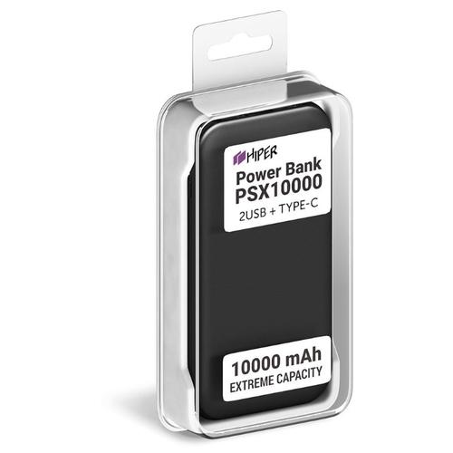 Аккумулятор HIPER PSX10000