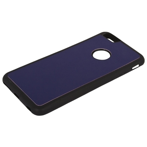 Чехол Liberty Project Термо-радуга для Apple iPhone 6/iPhone 6S