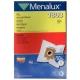 Menalux Синтетические пылесборники 1803