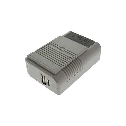 Аккумулятор MojiPower MojiGame 2600mAh